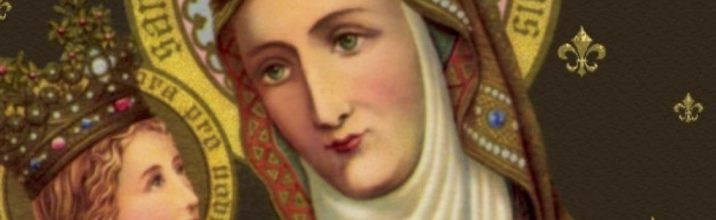 Feast of St Anne