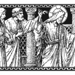 Mass XVII (For Advent and Lent)